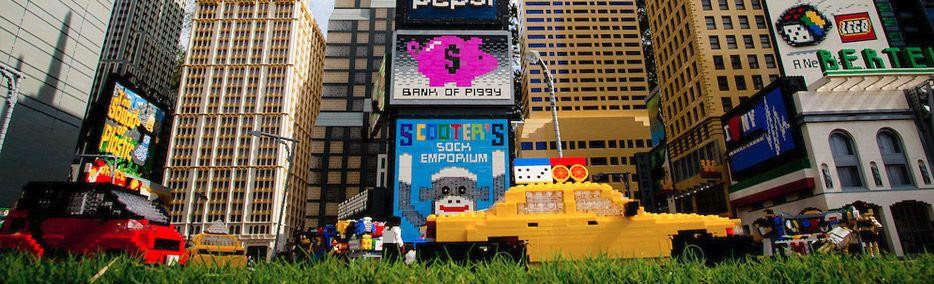 Legoland2